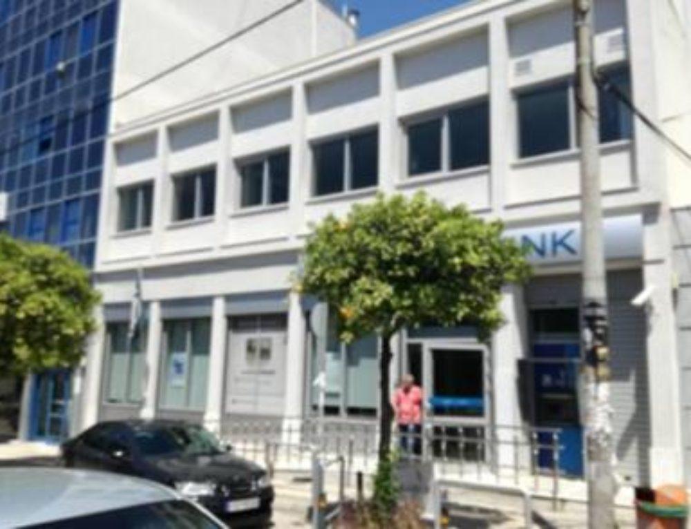 23 Andrea Kalvou St., Municipality of Nea Ionia, Attica Prefecture