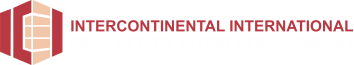 Intercontinental International REIC Logo