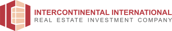 Intercontinental International Logo