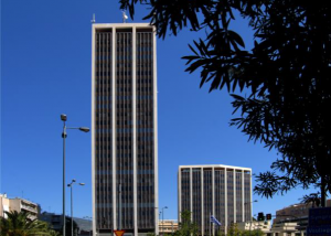 athens_tower